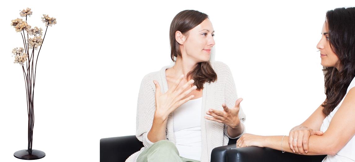 pregnancy-counseling-e2